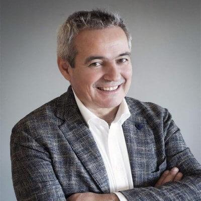 Mauro Bortolotti